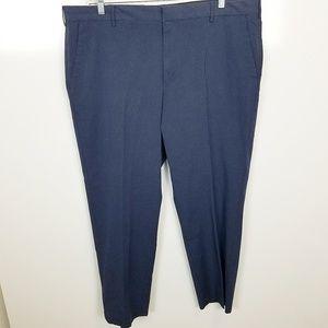 40 x 30 Van Heusen Men's Flex Pants